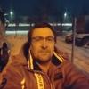 Александр, 43, г.Дюссельдорф