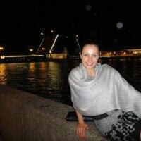 Екатерина, 42 года, Дева, Санкт-Петербург