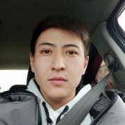 Алим 27 Астана