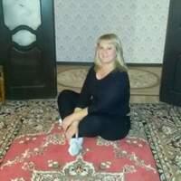 Алевтина, 46 лет, Козерог, Красноярск