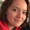 Анастасия, 39, г.Калининград