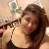 Carmen Lopez, 21, Queen Creek