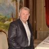 Сергей, 62, г.Прокопьевск