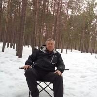 николай, 59 лет, Козерог, Мурманск