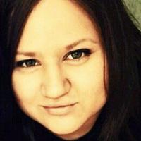 Helga, 28 лет, Близнецы, Минск