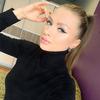 Анна, 25, г.Киев