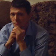 Валера 45 лет (Скорпион) хочет познакомиться в Заинске