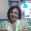 Marina, 56, Dnipropetrovsk