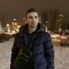 Sergey, 30, г.Москва