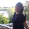 Алёна, 32, г.Самара