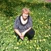 Инна, 63, г.Белгород