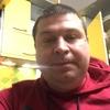 владимир, 41, г.Тольятти