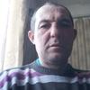 Павел Яковлев, 47, г.Калининская