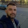 Сергей, 45, г.Киселевск
