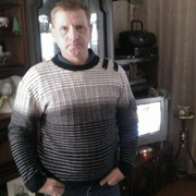 Александр 43 Калинковичи