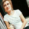 Yuliya, 31, Ryazan