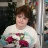 Elena, 55, Safonovo