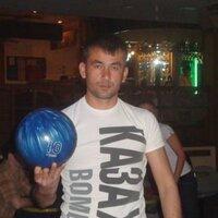 Бахтияр Токумбетов, 35 лет, Лев, Томск
