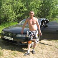 Cергей Кайгородов, 43 года, Водолей, Хабаровск