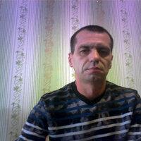 wowan, 49 лет, Телец, Белово