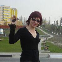 Лариса, 53 года, Близнецы, Ноябрьск