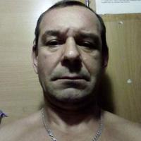 Алексей, 43 года, Лев, Нягань