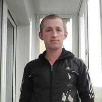 Александр, 42 года, Стрелец, Междуреченск