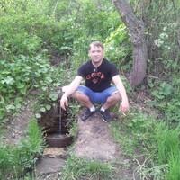Толик, 37 лет, Лев, Санкт-Петербург