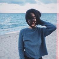 Аэлита, 24 года, Водолей, Бишкек