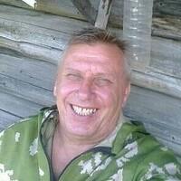 Игорь, 64 года, Близнецы, Ачинск