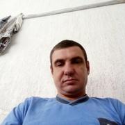 Дмитрий 35 Бельцы