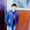 Гаджимурад, 22, г.Махачкала