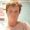 Олена Панасюк, 32, г.Норкросс