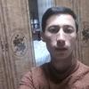 Bekzodbek, 29, г.Андижан