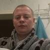 Евгений, 37, г.Тверь