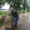 Евгений Кит, 42, г.Волжск