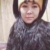 Гульзара, 31, г.Алматы́