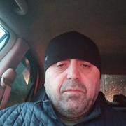 Расул 51 Томск
