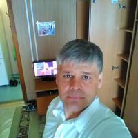Юра, 43 года, Овен, Куйбышев (Новосибирская обл.)
