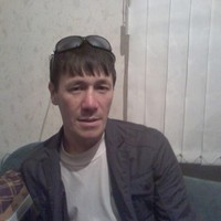 Даулет, 46 лет, Рак, Павлодар