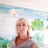 Elena, 45, Kavalerovo
