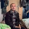 Ikrom, 55, Khorugh