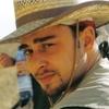 Дима, 41, г.Хадера