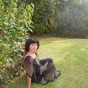 Наташа, 54 года, Близнецы