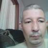 Rustam, 30, Kiselyovsk