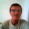 Михаил, 58, г.Снигиревка
