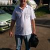 Yurіy, 55, Tiachiv