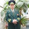 ВЛАДИМИР, 77, г.Севастополь