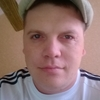 Roman, 32, г.Новокузнецк