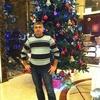 sahib, 37, г.Баку